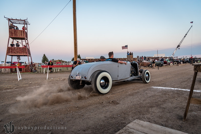 2018 Hot Rod Dirt Drags_192