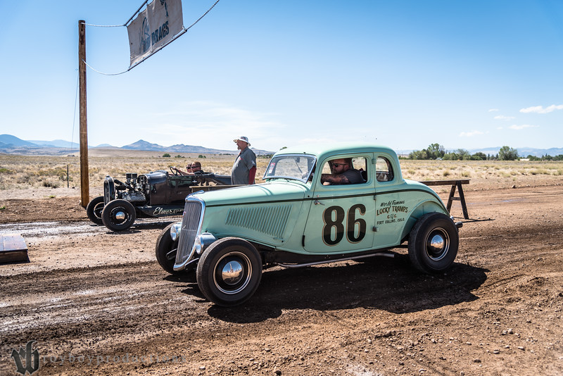 2018 Hot Rod Dirt Drags_635