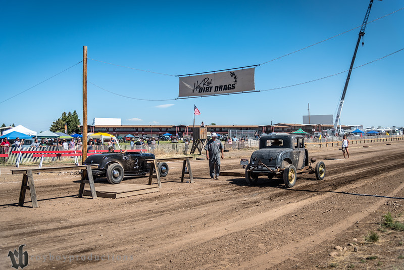 2018 Hot Rod Dirt Drags_661