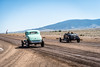 2018 Hot Rod Dirt Drags_638