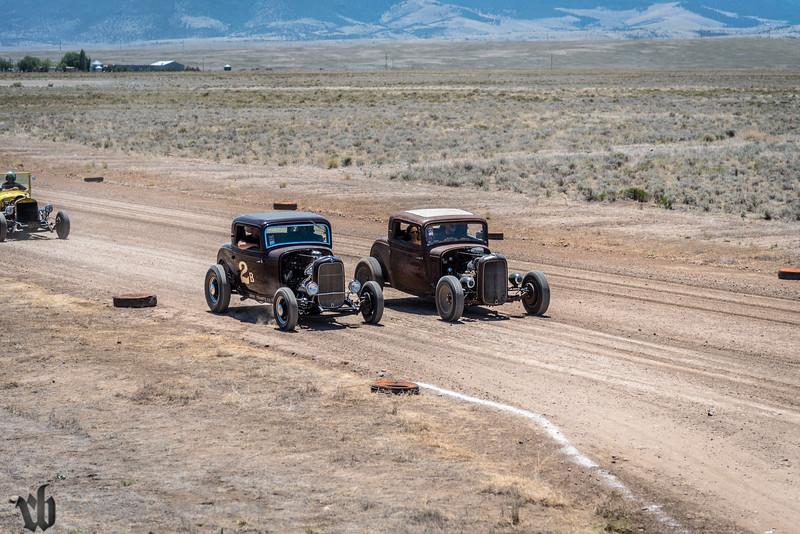 2018 Hot Rod Dirt Drags_628