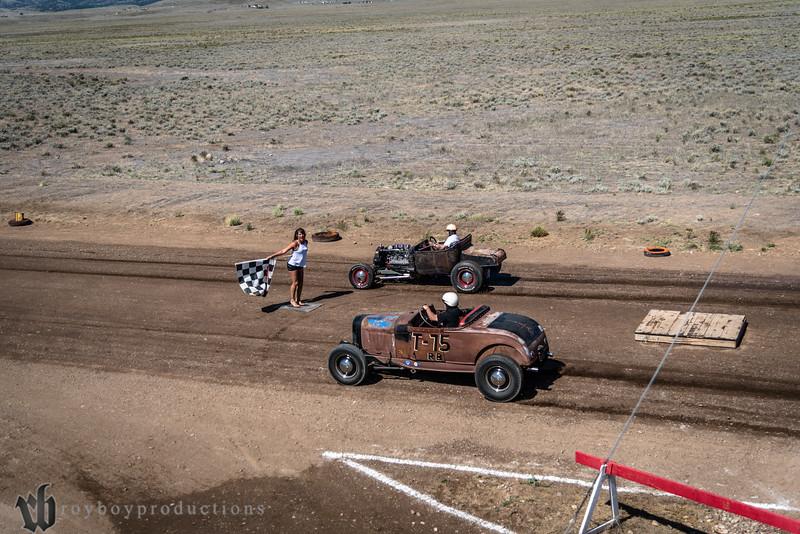 2018 Hot Rod Dirt Drags_357