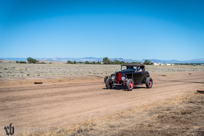 2018 Hot Rod Dirt Drags_455