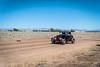 2018 Hot Rod Dirt Drags_455