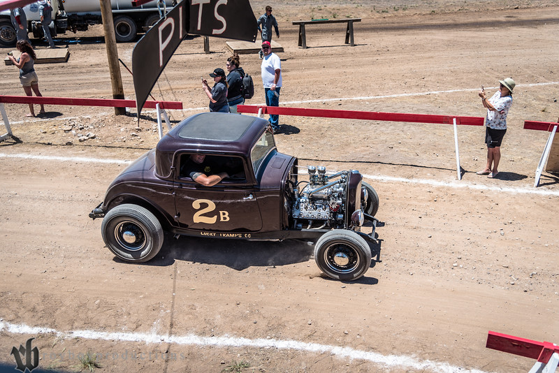 2018 Hot Rod Dirt Drags_630