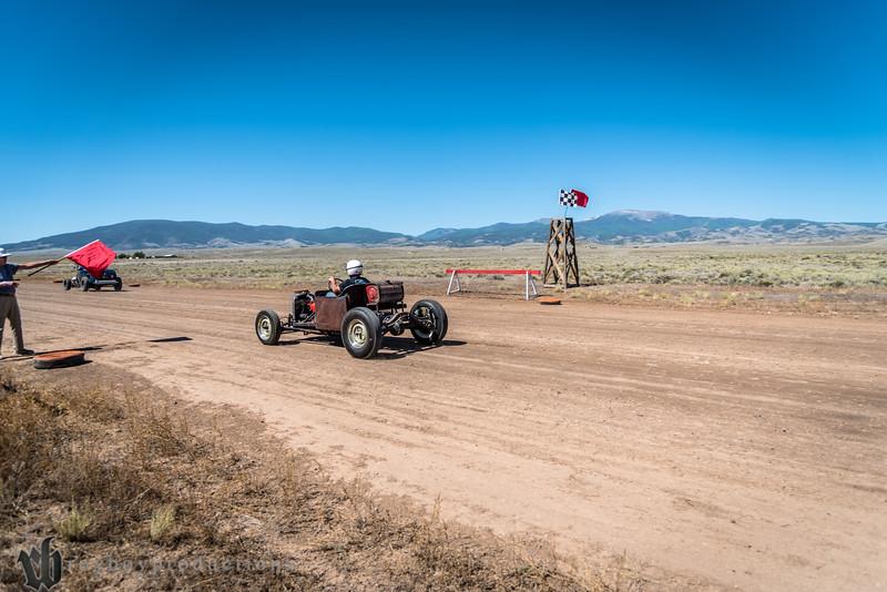2018 Hot Rod Dirt Drags_465