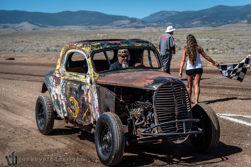 2018 Hot Rod Dirt Drags_378