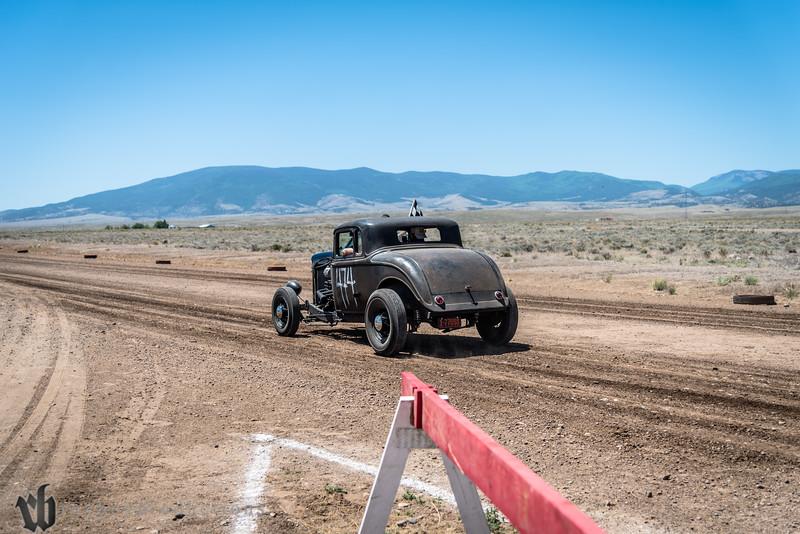 2018 Hot Rod Dirt Drags_570