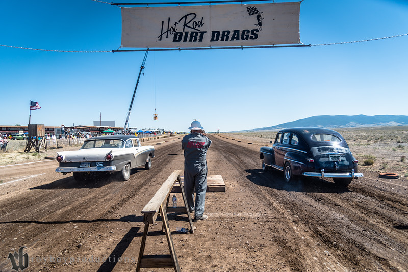 2018 Hot Rod Dirt Drags_646