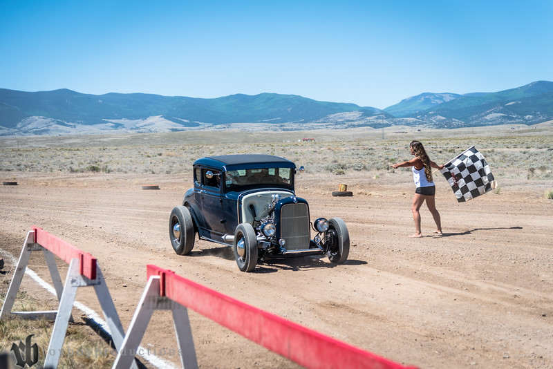 2018 Hot Rod Dirt Drags_527