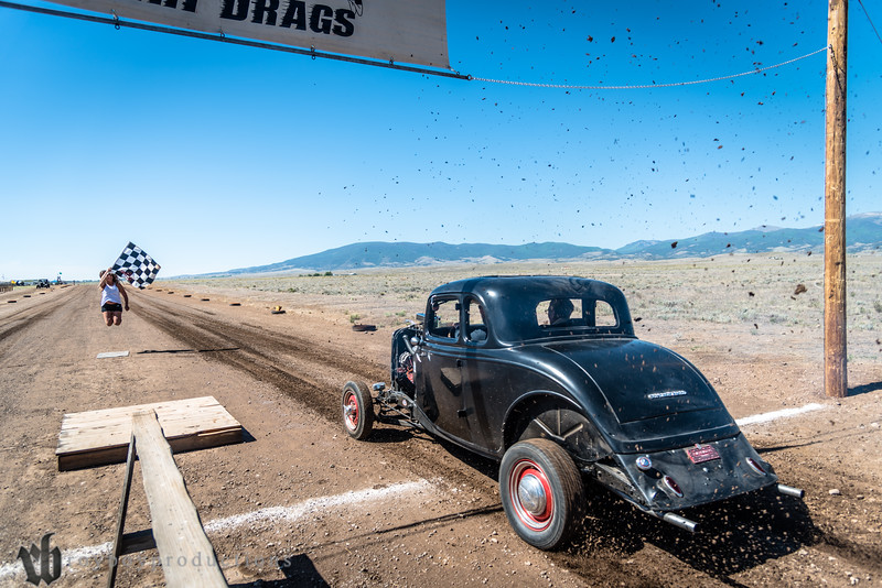 2018 Hot Rod Dirt Drags_395