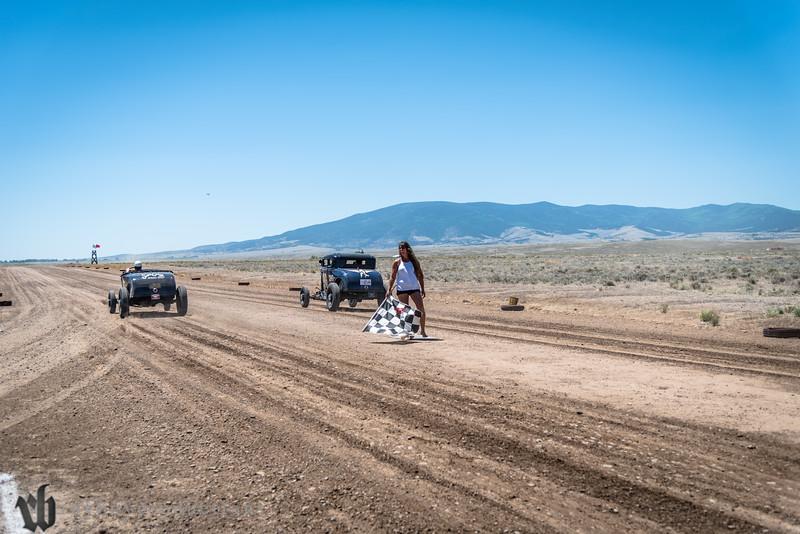 2018 Hot Rod Dirt Drags_594