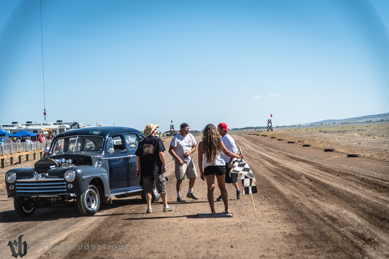 2018 Hot Rod Dirt Drags_705