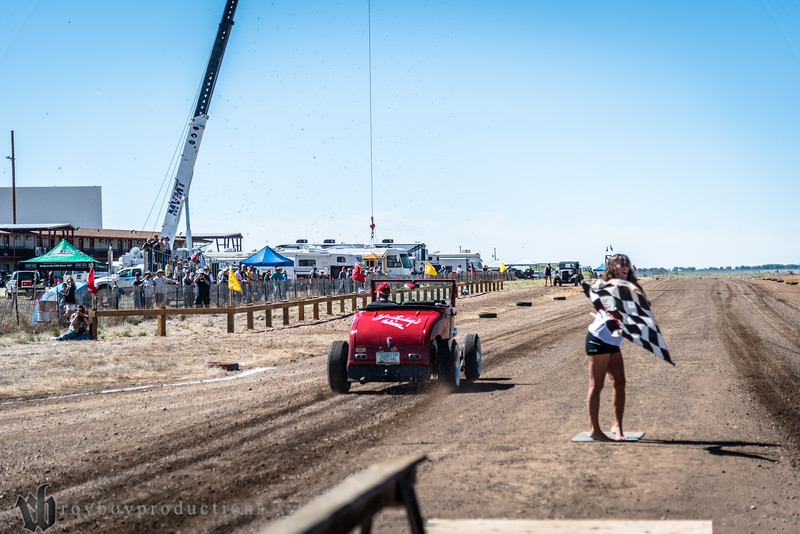 2018 Hot Rod Dirt Drags_406