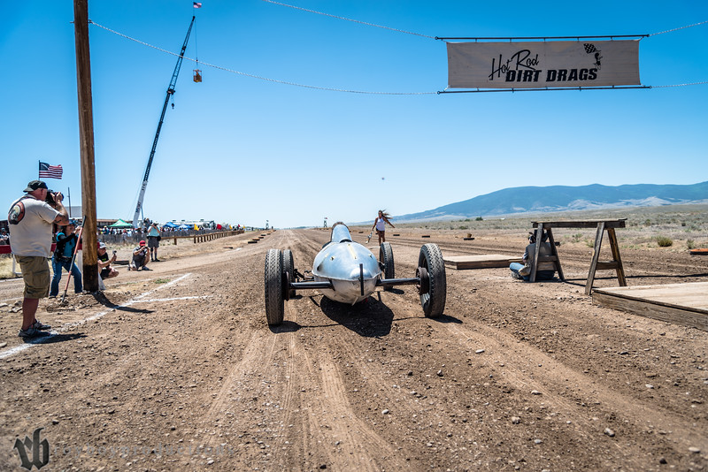 2018 Hot Rod Dirt Drags_599