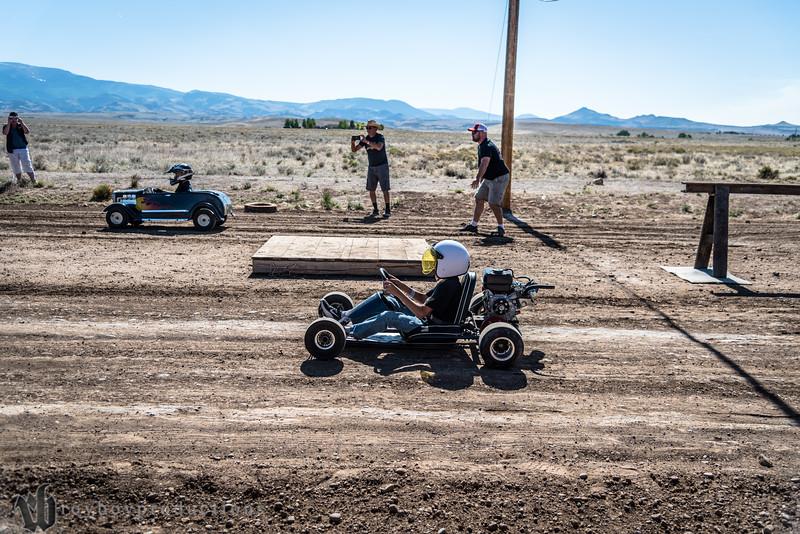 2018 Hot Rod Dirt Drags_726