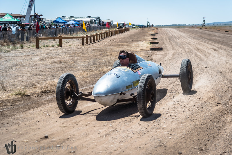 2018 Hot Rod Dirt Drags_619