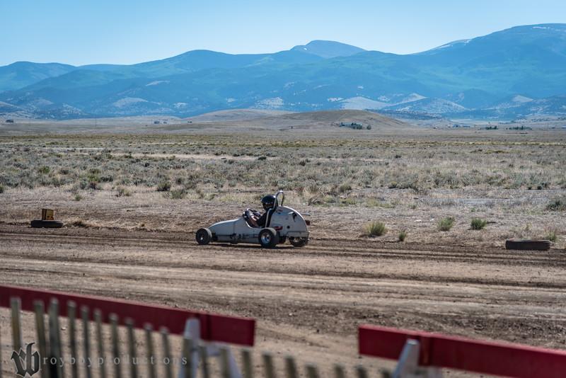 2018 Hot Rod Dirt Drags_721