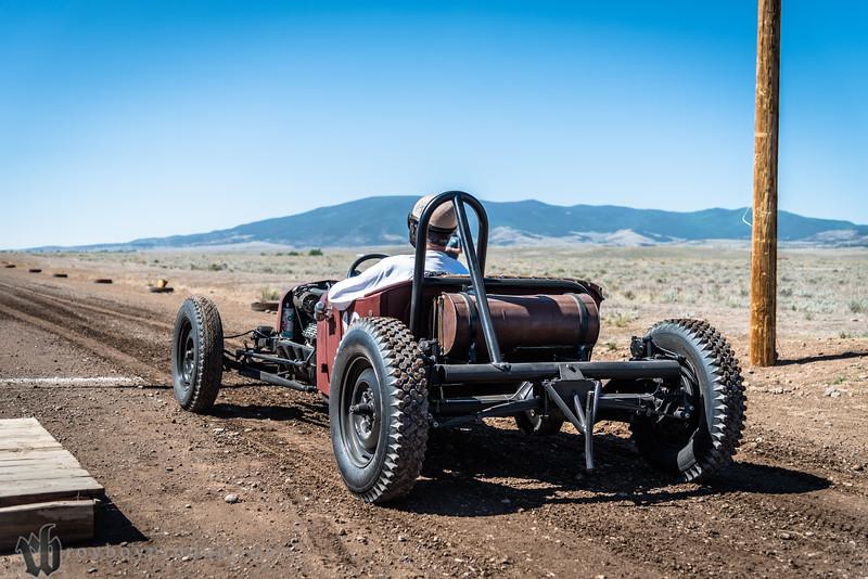 2018 Hot Rod Dirt Drags_413
