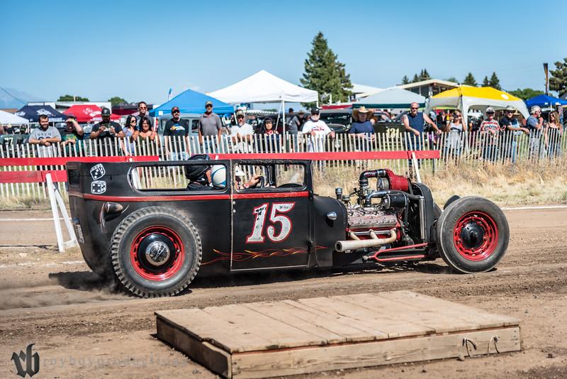 2018 Hot Rod Dirt Drags_692