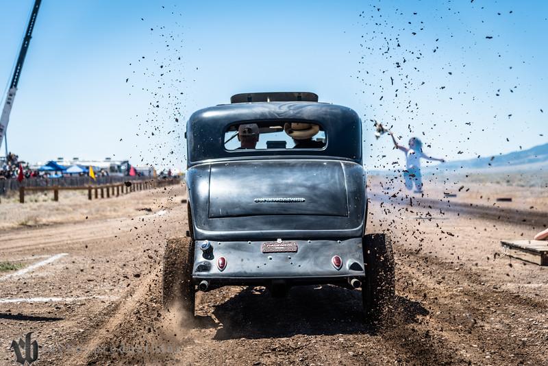 2018 Hot Rod Dirt Drags_551