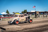 2018 Hot Rod Dirt Drags_688
