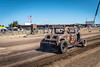 2018 Hot Rod Dirt Drags_687