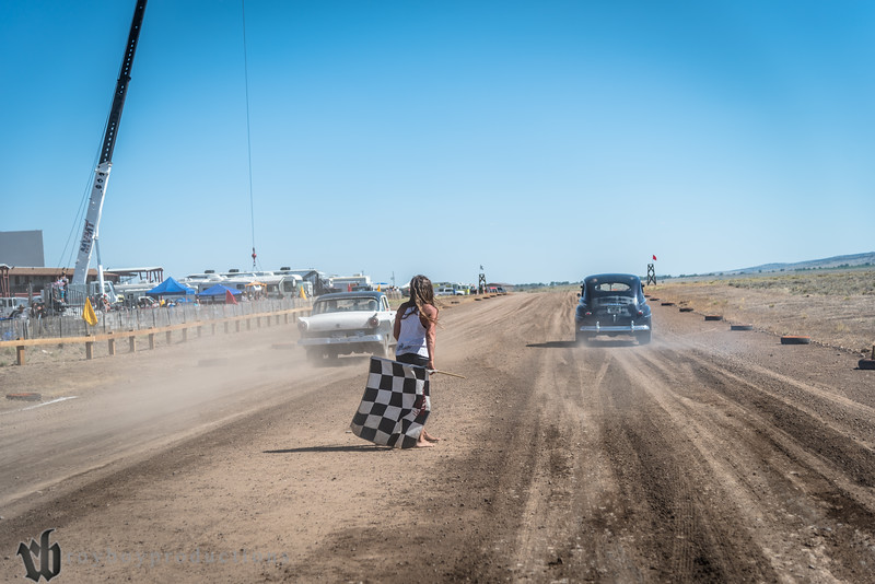 2018 Hot Rod Dirt Drags_702