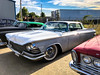 Buick Kool
