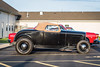 2018 SWMO Hot Rod Hundred_022