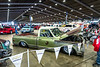 2018_Starbird_Rod_And_Custom_Show_017