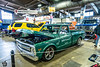 2018_Starbird_Rod_And_Custom_Show_012