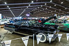 2018_Starbird_Rod_And_Custom_Show_015