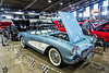 2018_Starbird_Rod_And_Custom_Show_018