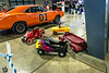 2018_Starbird_Rod_And_Custom_Show_013