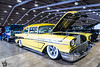 2018_Starbird_Rod_And_Custom_Show_009