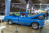 2018_Starbird_Rod_And_Custom_Show_025