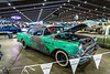2018_Starbird_Rod_And_Custom_Show_016