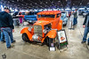 2018_Starbird_Rod_And_Custom_Show_007