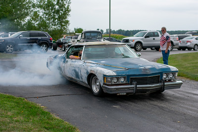 2019-08carshow-019