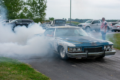 2019-08carshow-022