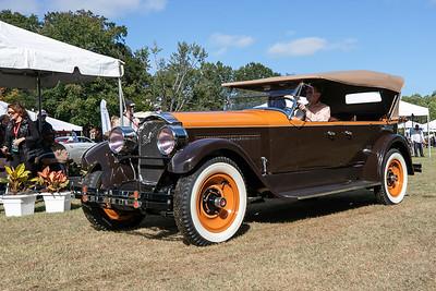 1925 Packard-1