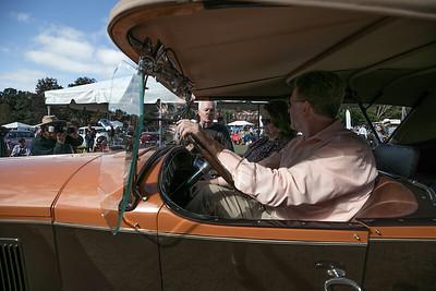 1925 Packard-2