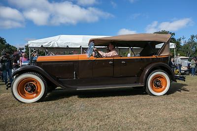 1925 Packard-3