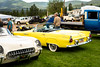 2019 Flaming Gorge Resort Independence Day Car Show_035