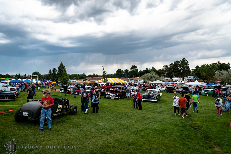 2019 Flaming Gorge Resort Independence Day Car Show_008