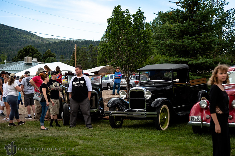 2019 Flaming Gorge Resort Independence Day Car Show_011