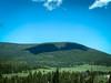 WuTang mountain?