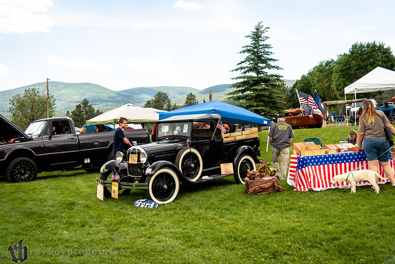 2019 Flaming Gorge Resort Independence Day Car Show_018