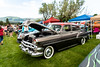 2019 Flaming Gorge Resort Independence Day Car Show_029